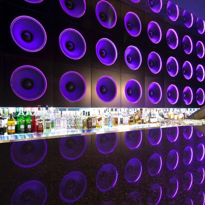 KLUB DEKADA luty 2012 - fot.Szymon Polański-4