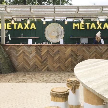 metaxa 6