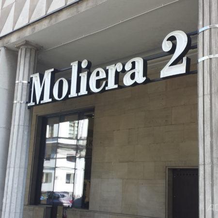 moliera88