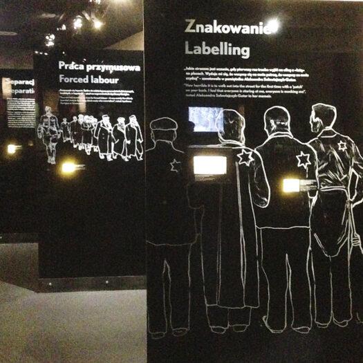 muzeum-historii-ydw-polskich_30291029832_o