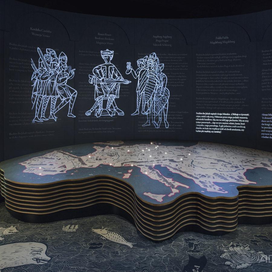 muzeum-historii-ydw-polskich_30321705971_o