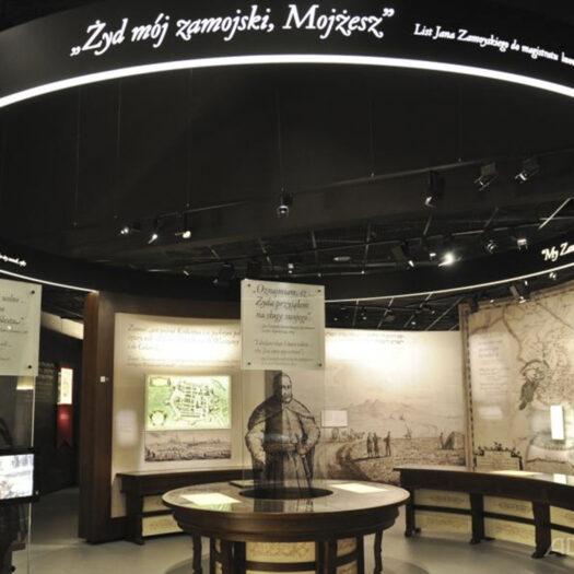 muzeum-historii-ydw-polskich_30321746351_o