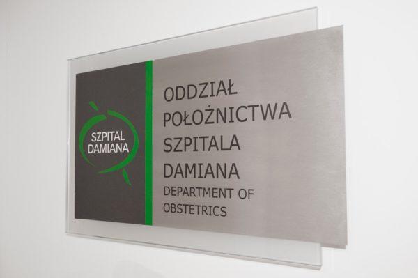 DSC_0151