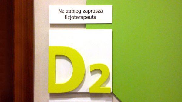 DSC_0417-copy
