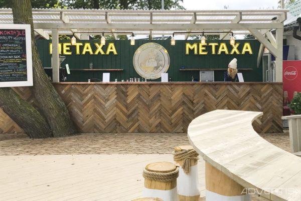 metaxa-6