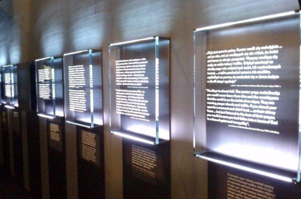 muzeum-historii-ydw-polskich_30110612280_o-e1532683236238