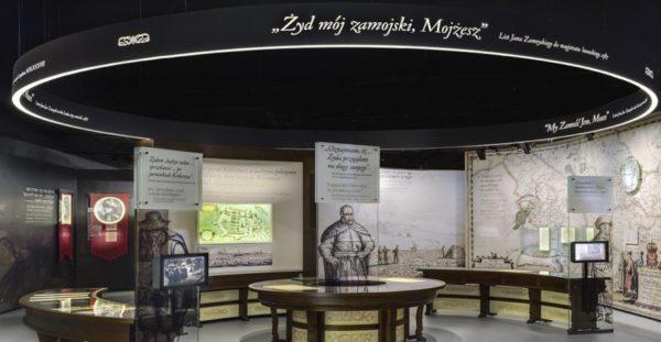 muzeum-historii-ydw-polskich_30291060732_o-e1532683370777