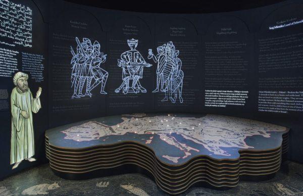 muzeum-historii-ydw-polskich_30321705971_o-e1532683411216