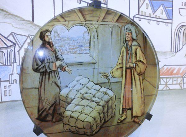 muzeum-historii-ydw-polskich_30321735691_o-e1532683659117