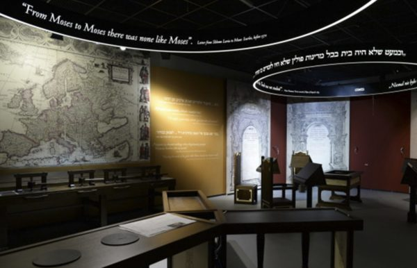 muzeum-zydow-polskich_30407684385_o-e1532683481670