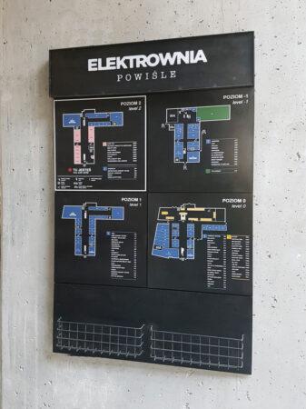 elektrownia00023