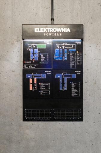 elektrownia00029