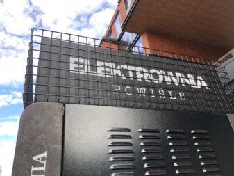 elektrownia00048