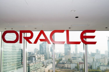 Oracle-13