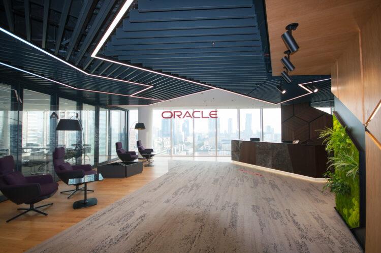Oracle-9