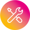 ikony_v kopia