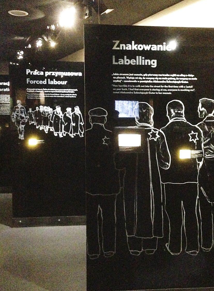 muzeum-historii-ydw-polskich_30291029832_o-e1532683273137