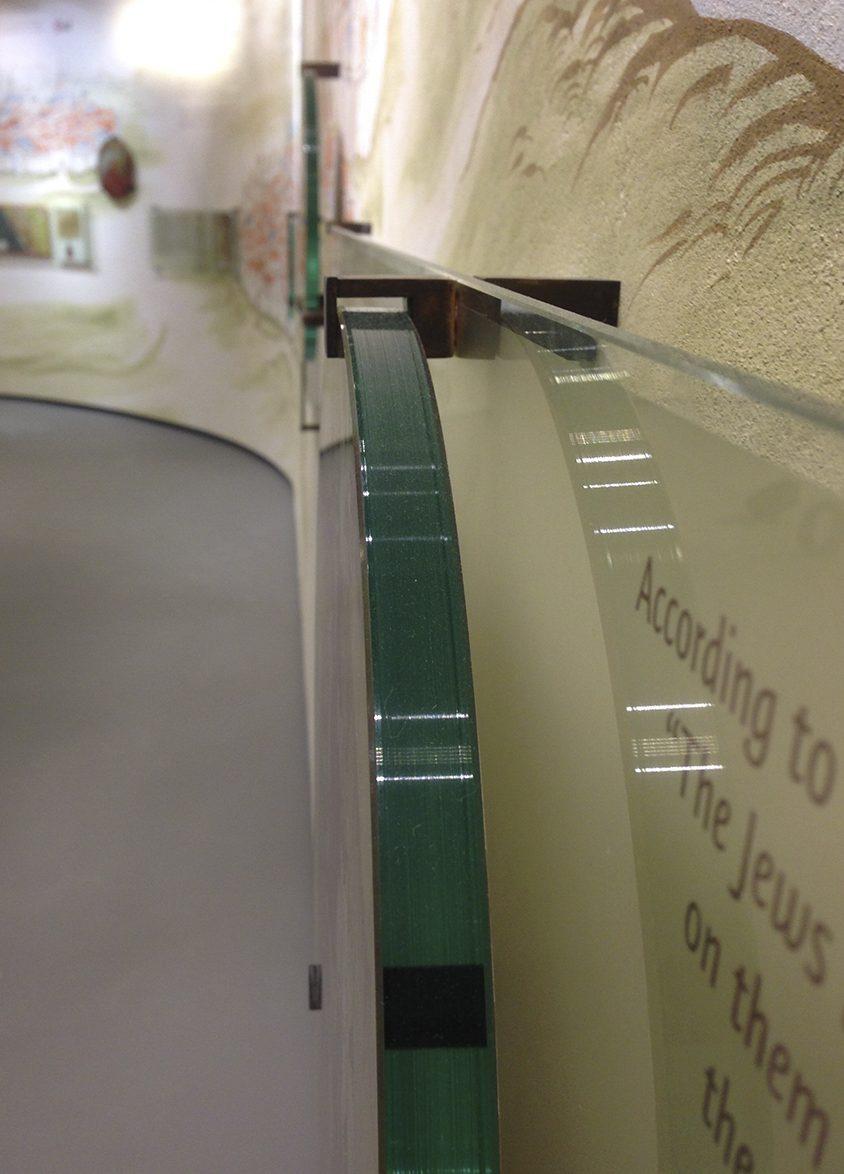 muzeum-historii-ydw-polskich_30321717541_o-e1532683536706