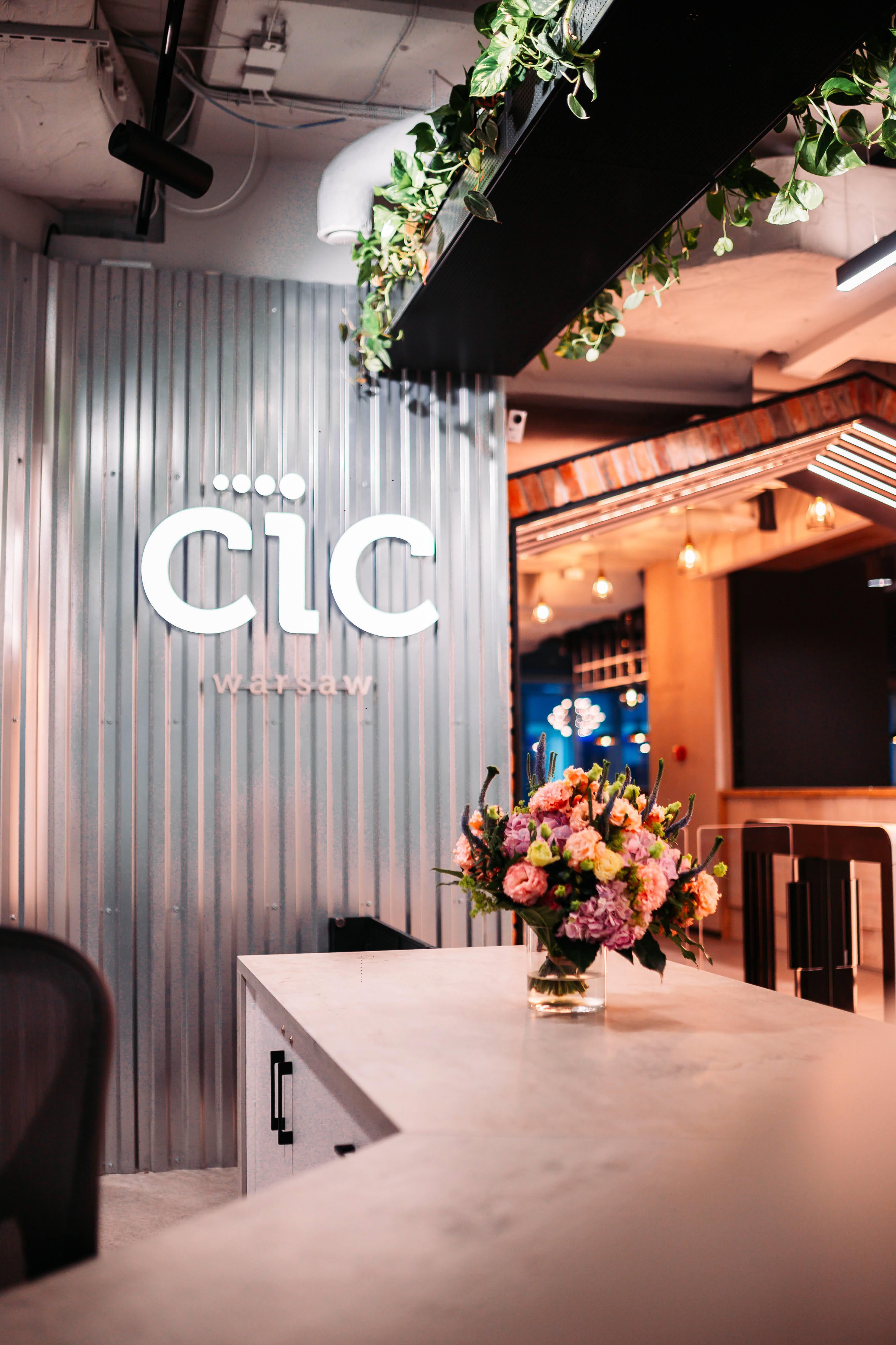 CIC-6