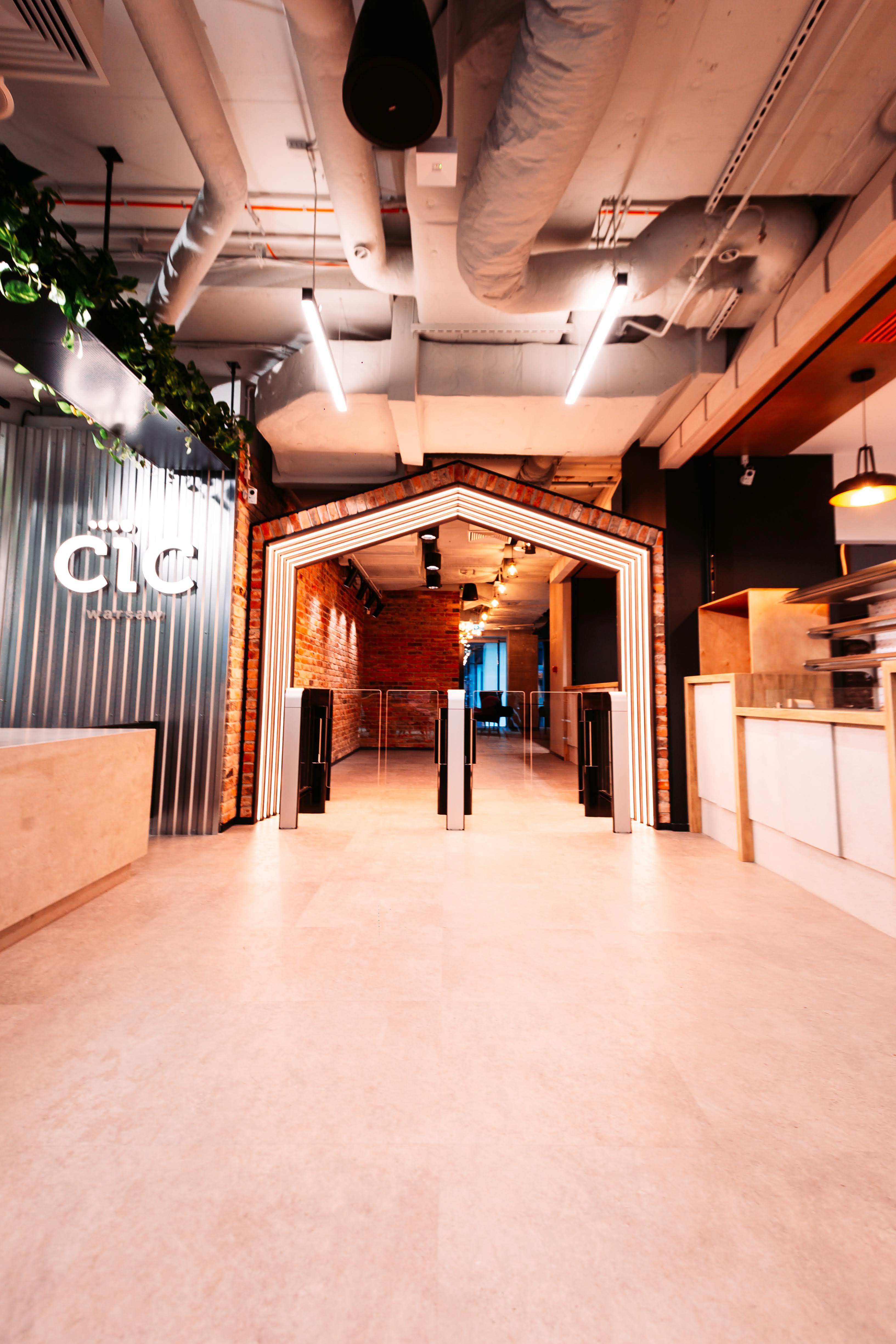 CIC-9