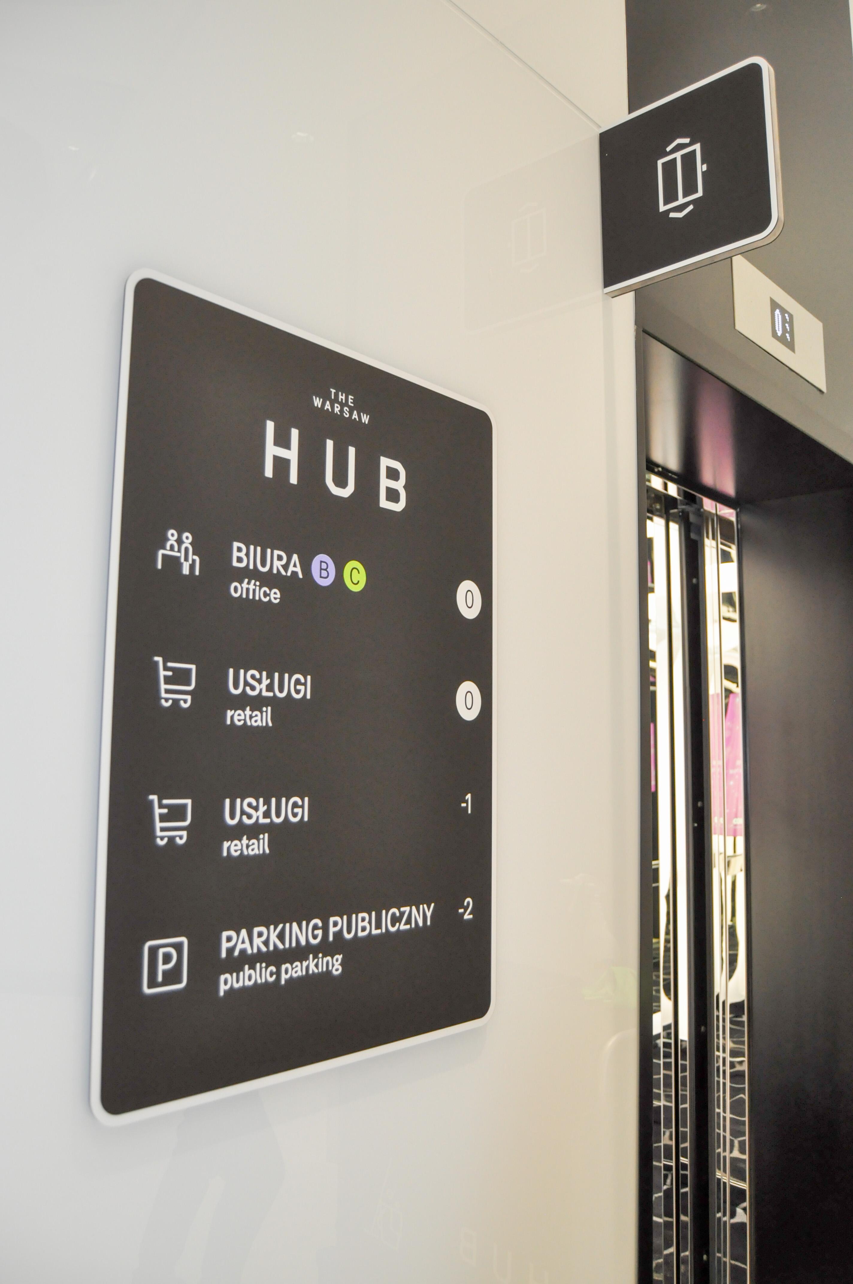HUB-82
