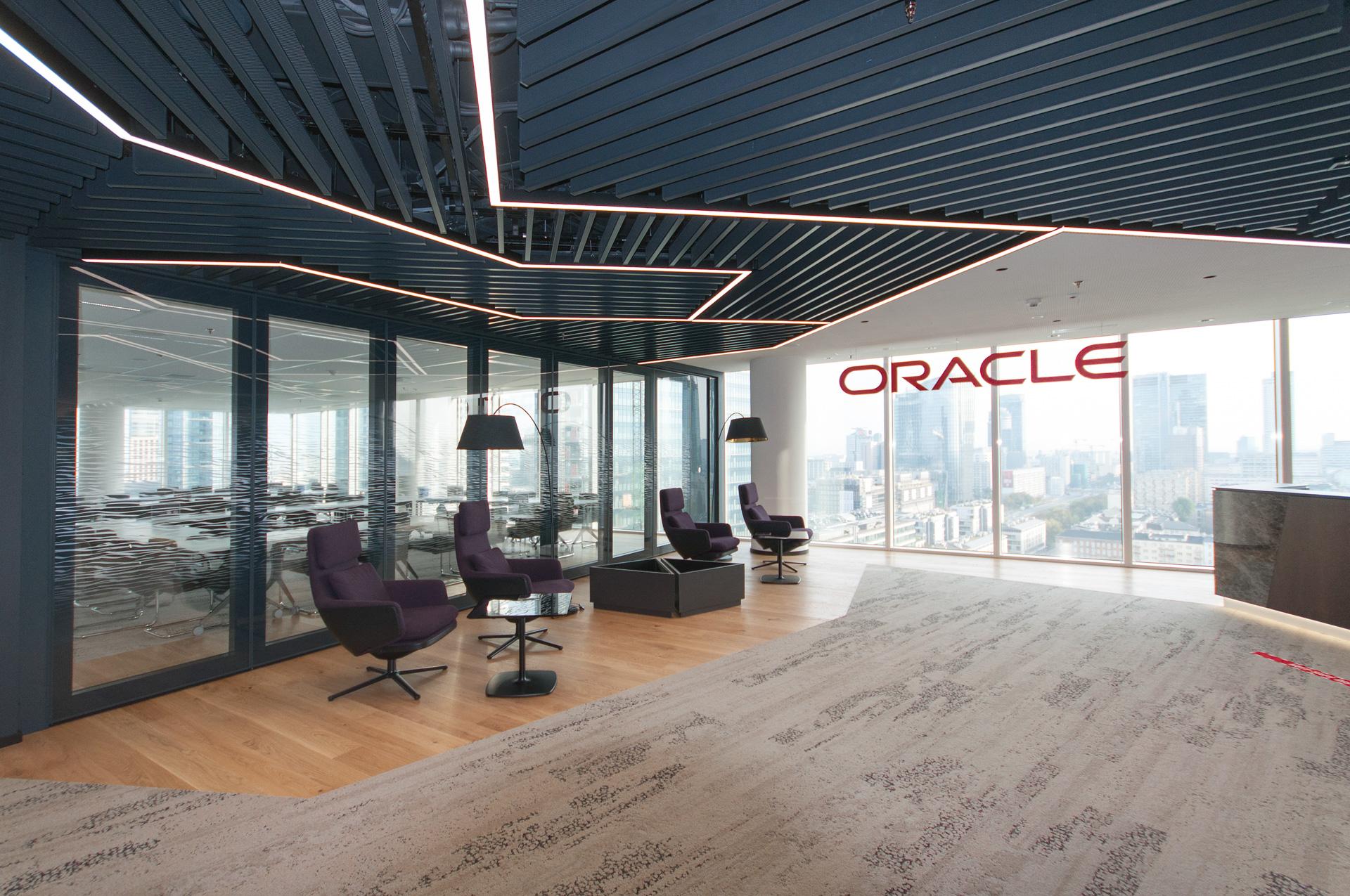 Oracle-10